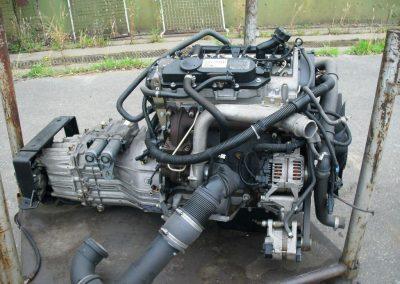 iveco-daily-23litre-unijet-16valve-diesel-engine